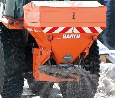 RAUCH Winterdienst